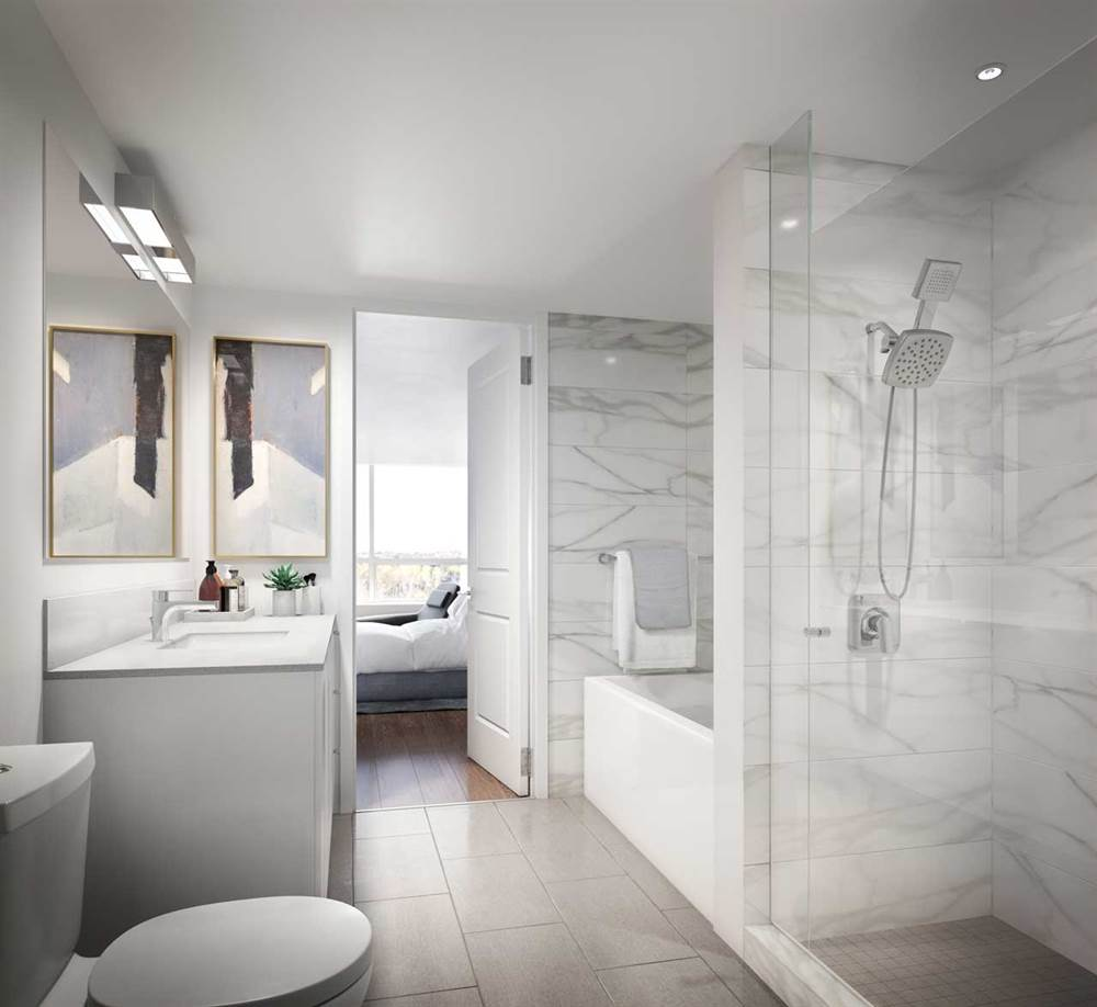 9th-and-main-condos-and-towns-bathroom