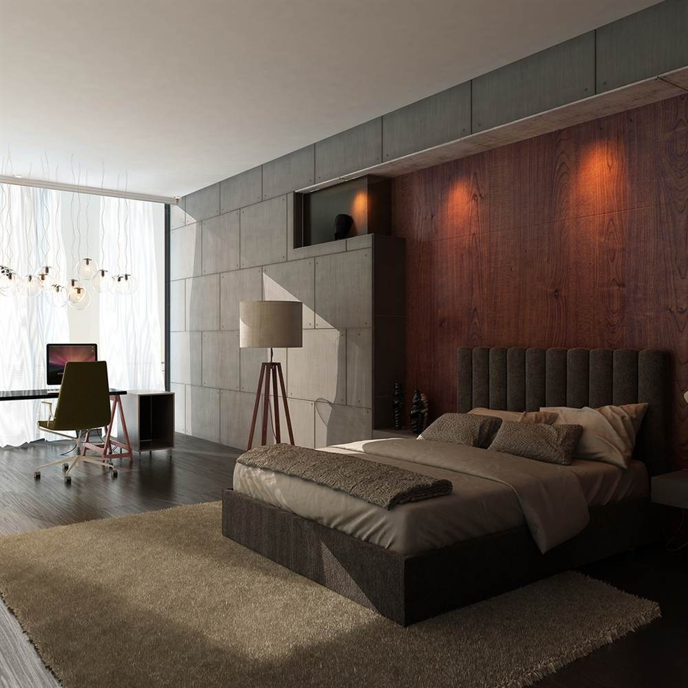 trg_bedroom3
